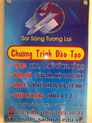 http://www.soisangtuonglai.edu.vn/chuong-trinh-hoc