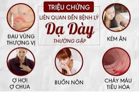 https://www.trieuchungdaudaday.com/