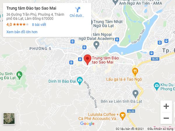 Map-trung_tam-dao-tao-sao-mai